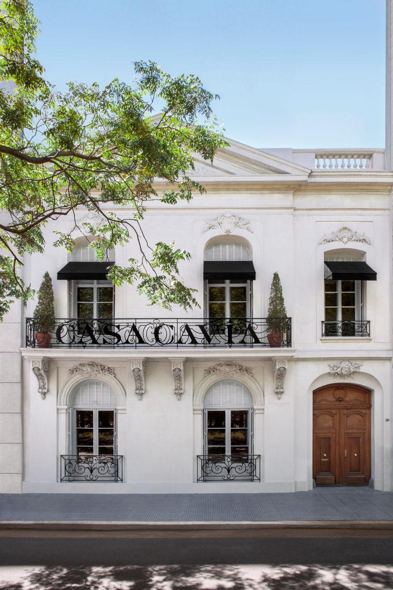 Casa_Cavia_exterior-(1)