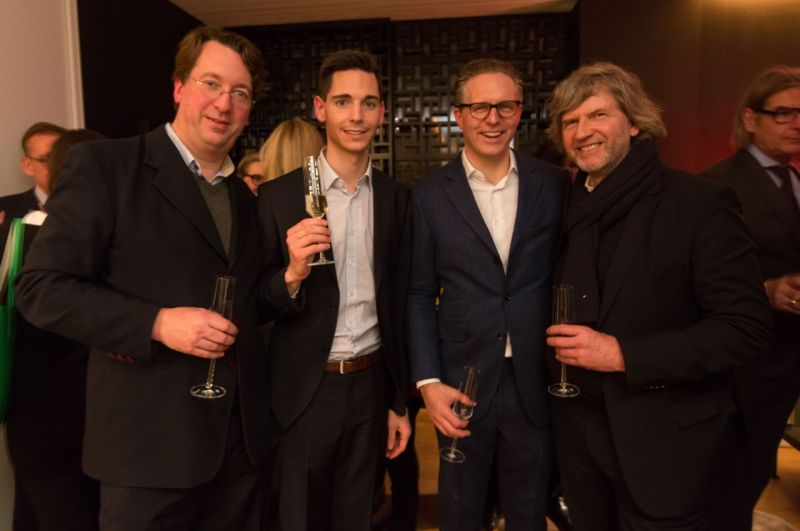 imm AD Cocktail 2017 14