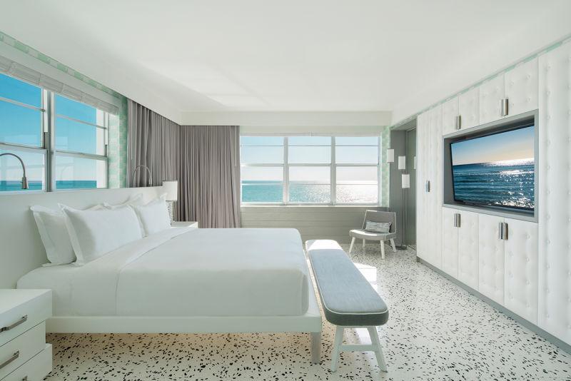 Como Hotels & Resorts 4
