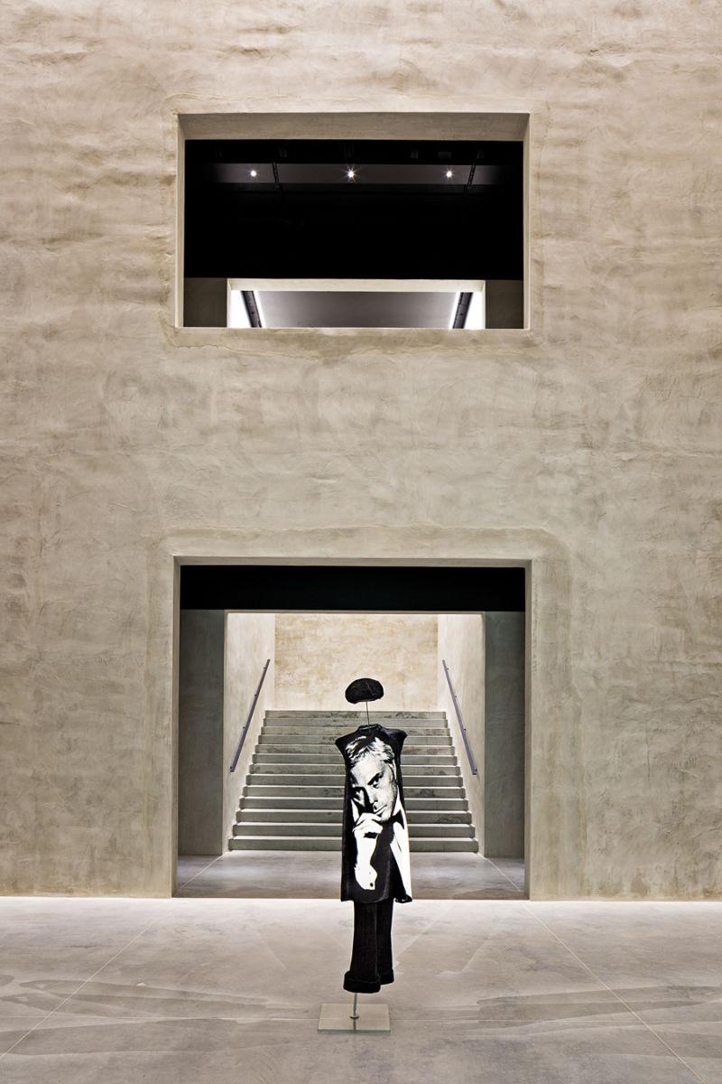 Armani-Silos---Entrance-5---Credit-Davide-Lovatti