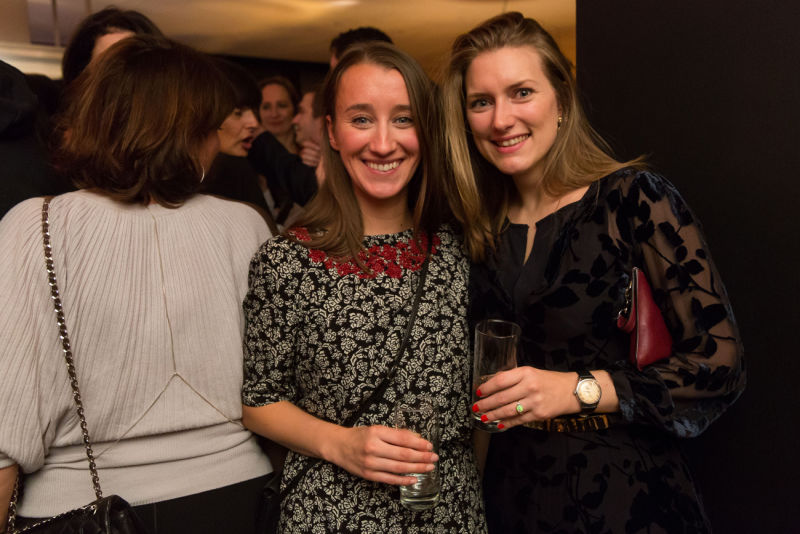 imm AD Cocktail 2017 23