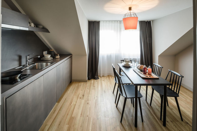 BOLD_Apartments_shared_flat_2