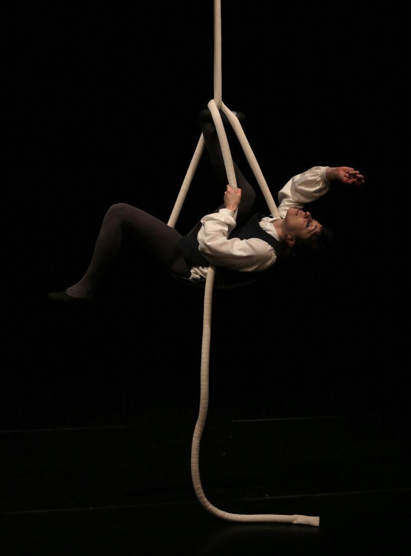 Image-2---Corin-Sworn,-Max-Mara-Art-Prize-for-Women,-Production-still,-Photo-Margaret-Salmon
