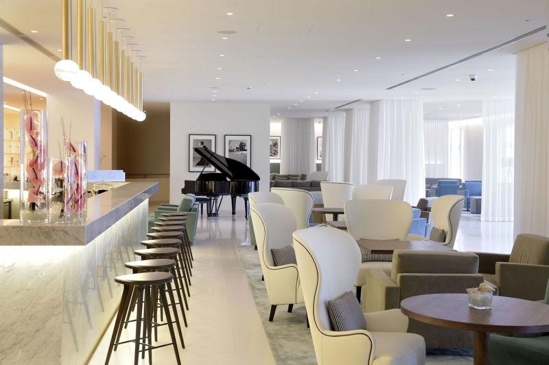 JW-Marriott-Venice_Rose-Lounge-Bar2