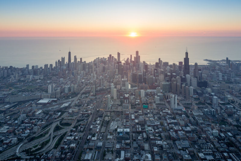 Chicago-14-09-Photo-credit-Photography-by-Iwan-Baan-2015-Courtesy-of-Chicago-Architecture-Biennial