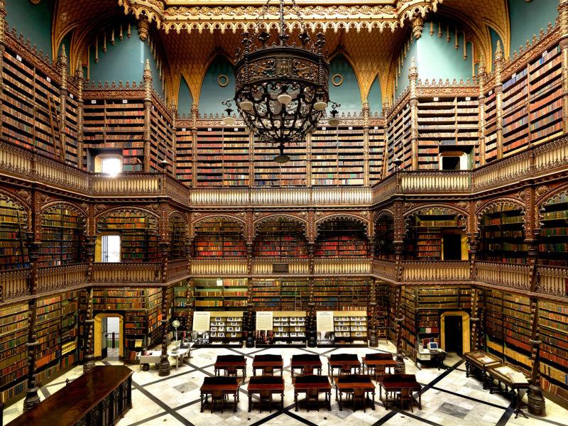 Biblioteca-Real-Gabinete-de-Leitura-Rio-De-Janeiro-BRASILE_0016