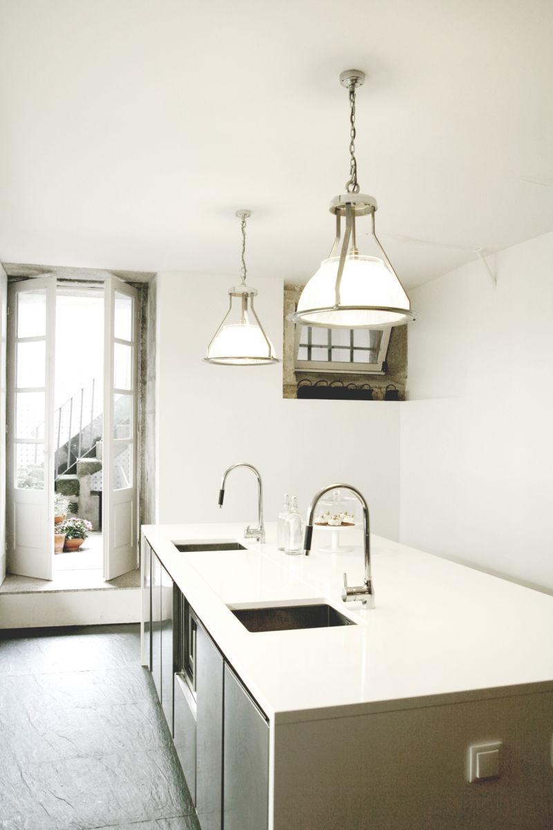 _1BF_kitchen_1_HM
