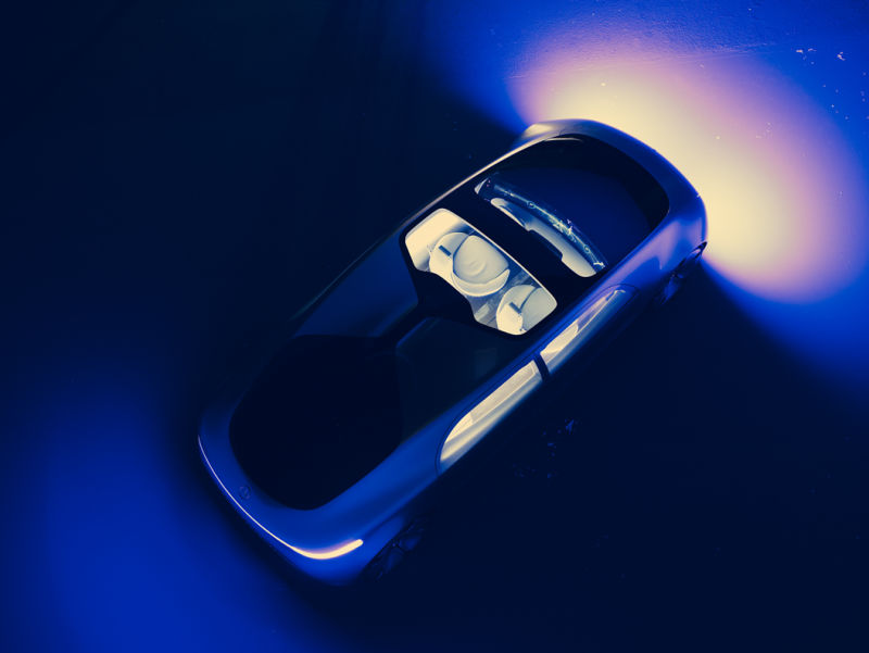 AD_MERCEDES_BENZ_Concept_Car_2014_c005b