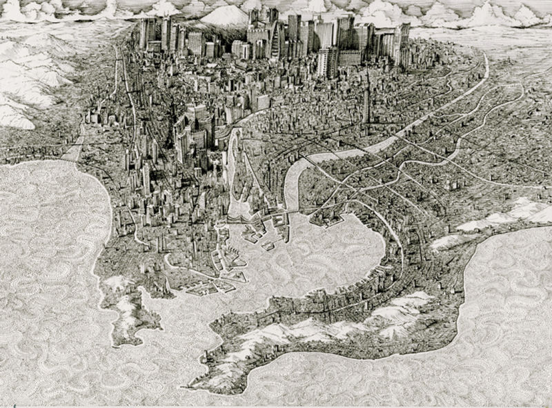 14_Tokyo-official-drawing--2