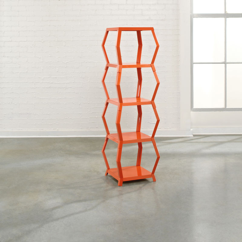 Sauder_Soft Modern Tower