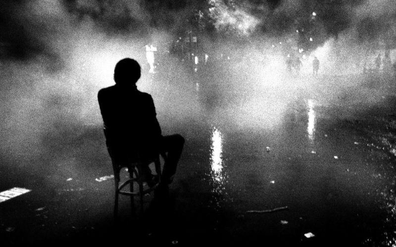 1968_Dityvon__68_BD_ST_MICHEL-_21MAI08_