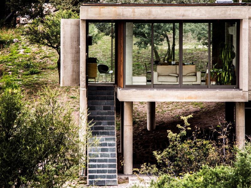 Casa-arq-Santiago-Viale---Fotos-Arq-Gonzalo-Viramonte-028