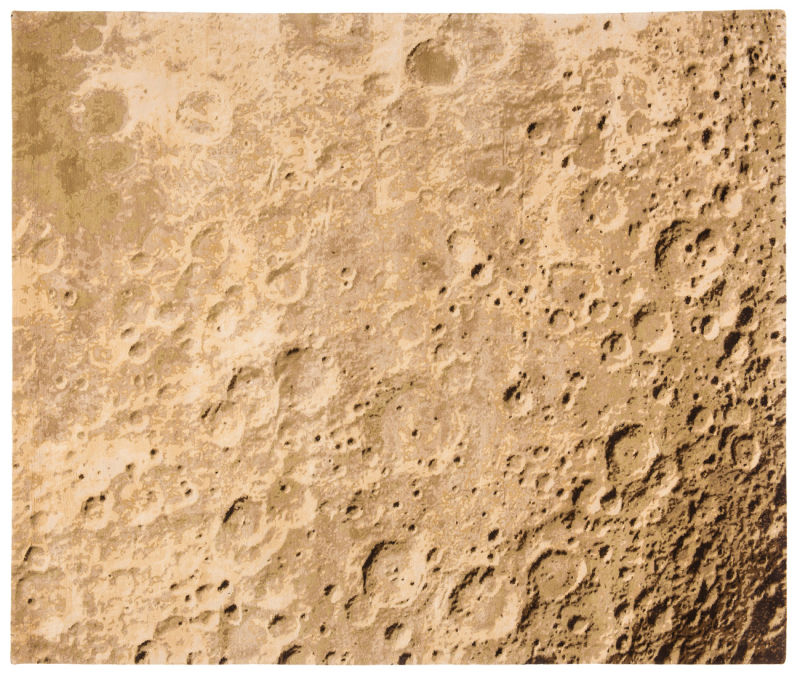 Spacecrafted_1501505_Moon1_250x300cm