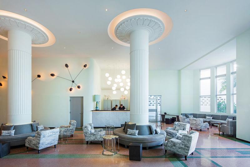 Como Hotels & Resorts 2