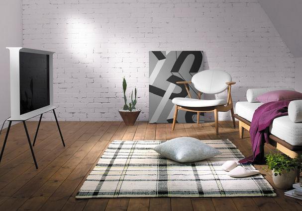 Interview Samsung x AD Bild 5
