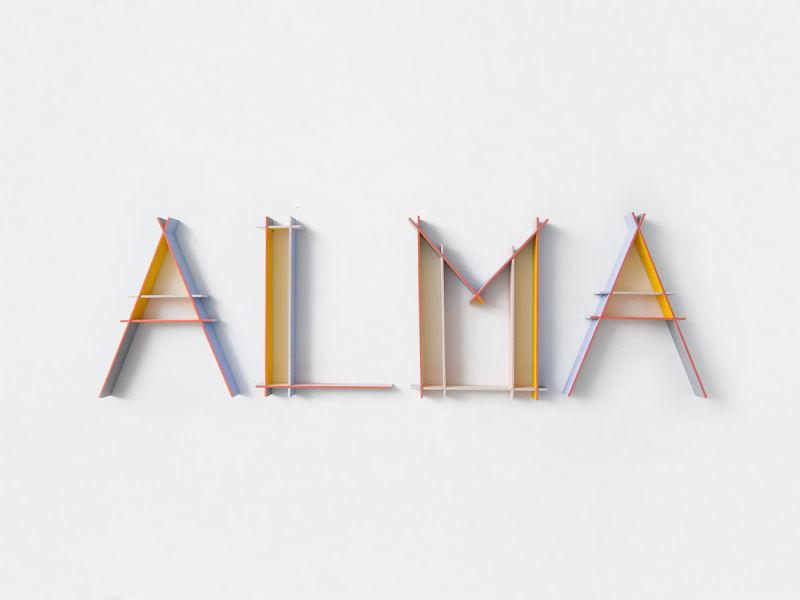 Alphabet_03b_ALMA