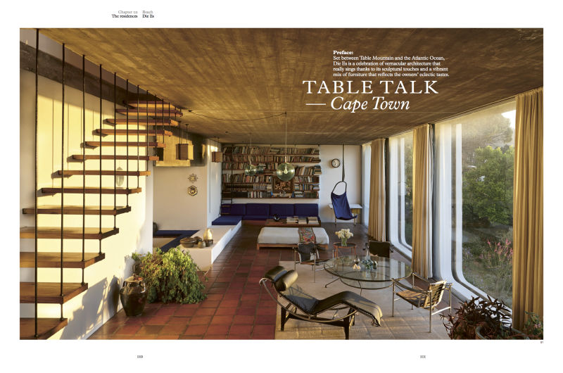 themonocleguidetocosyhomes_press_p110-111