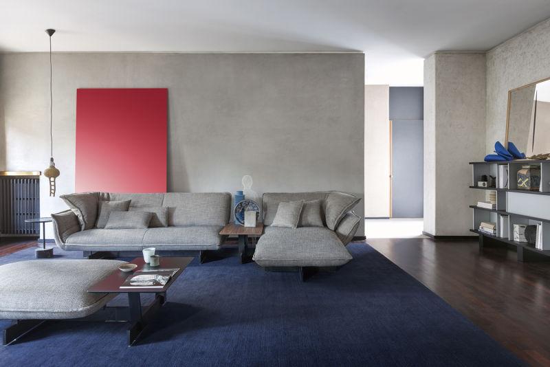 3_CASSINA_Beam-Sofa-System_Patricia-Urquiola_amb