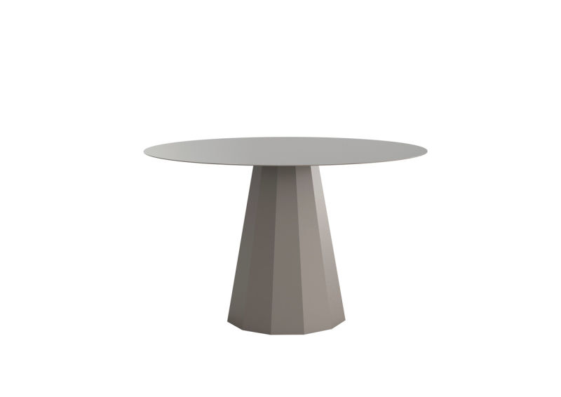 Constance-Guisset-TABLE-120-RONDE-TAUPE