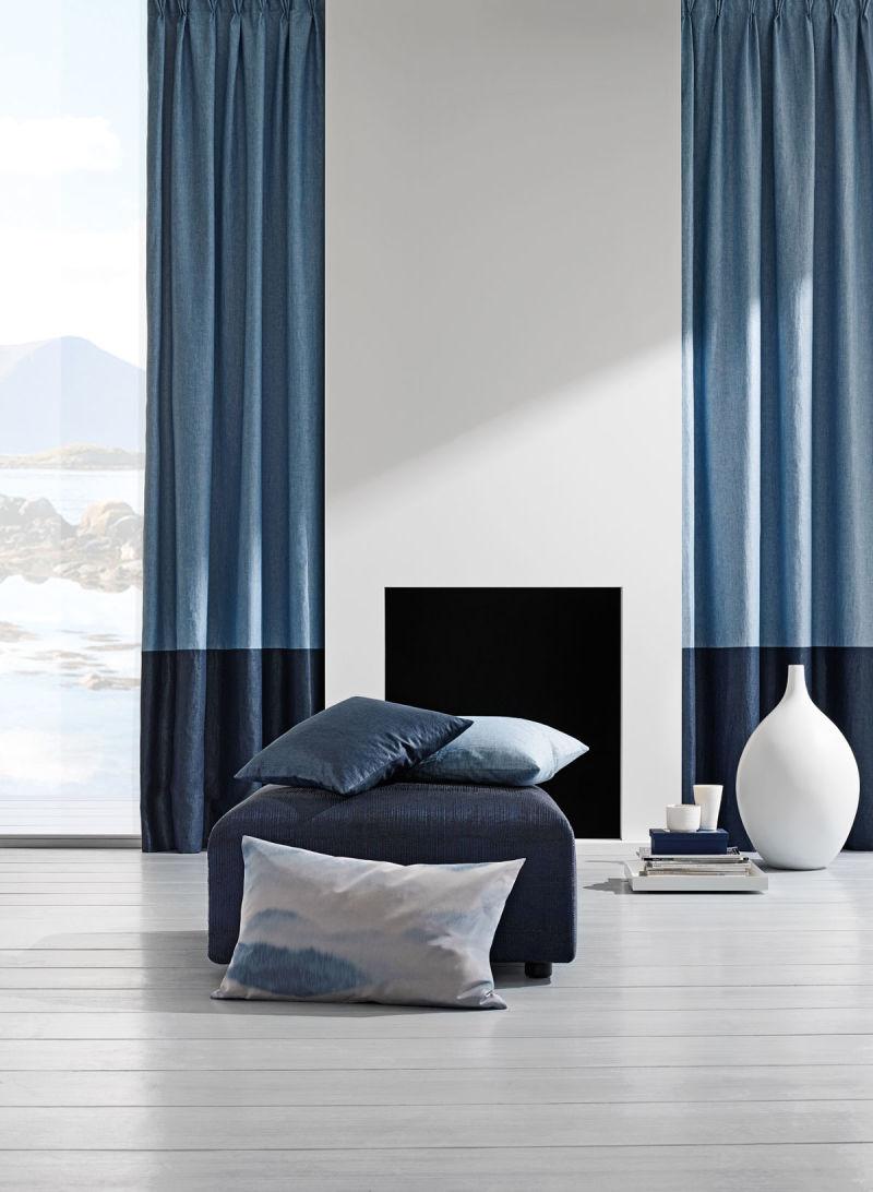IntoTheBlue_livingroom