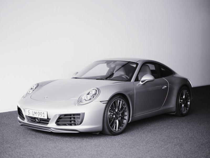 AD_Porsche911_coupe_stefan_milev_27