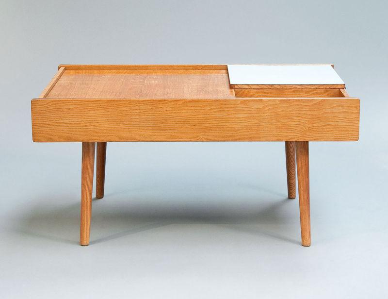 PAULIN-table-basse-119