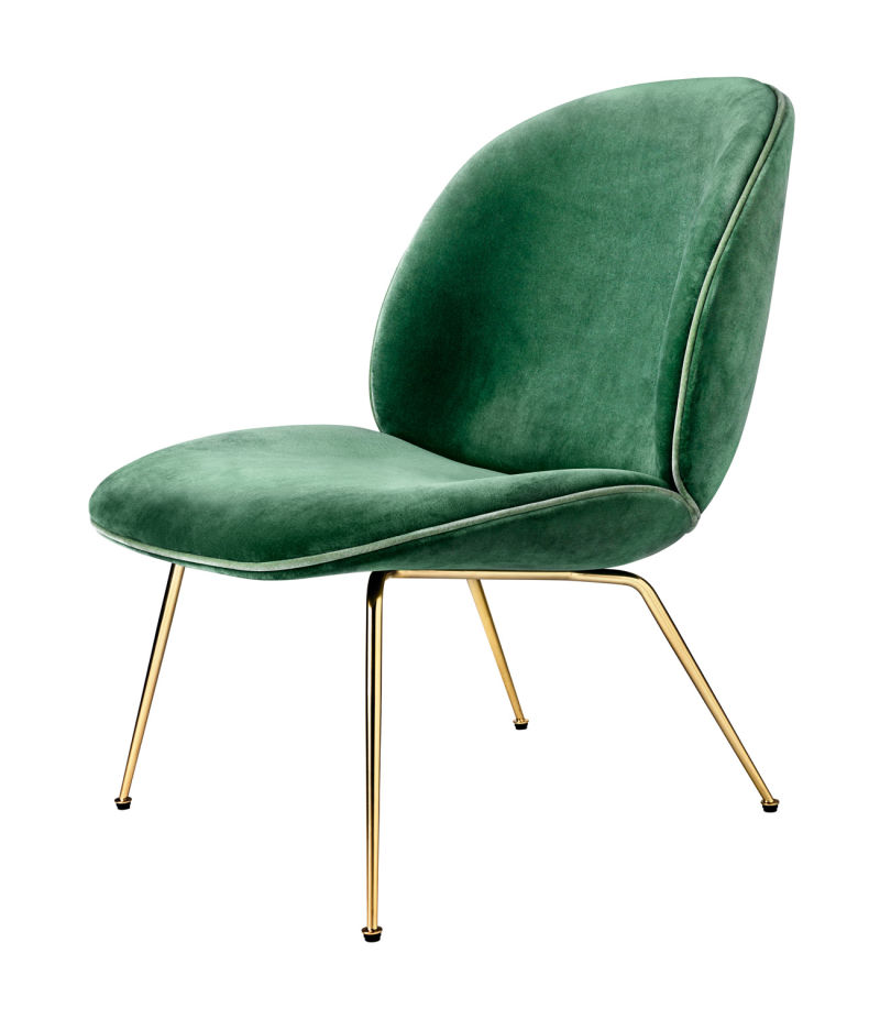 Beetle_Lounge_Chair_Velour_Brass_Back