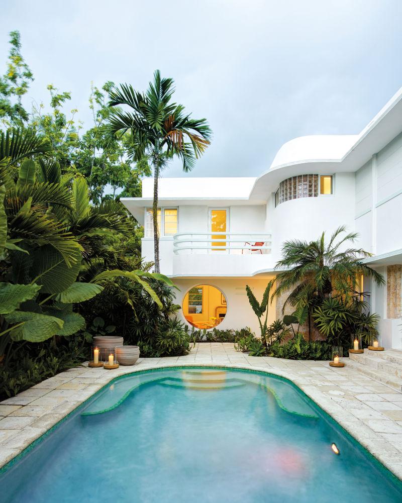PineTreeDrive_FL-0324