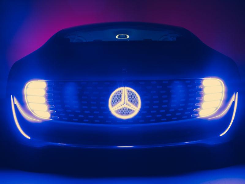 AD_MERCEDES_BENZ_Concept_Car_2014_c002a