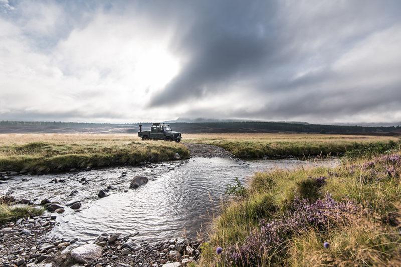 Killiehuntly-Scotland-photo-Martin-Kaufmann-DSC_5554