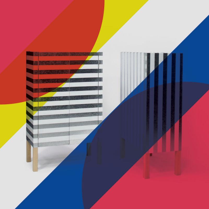 33_Das_Bauhaus_allesistdesign_1054777_master