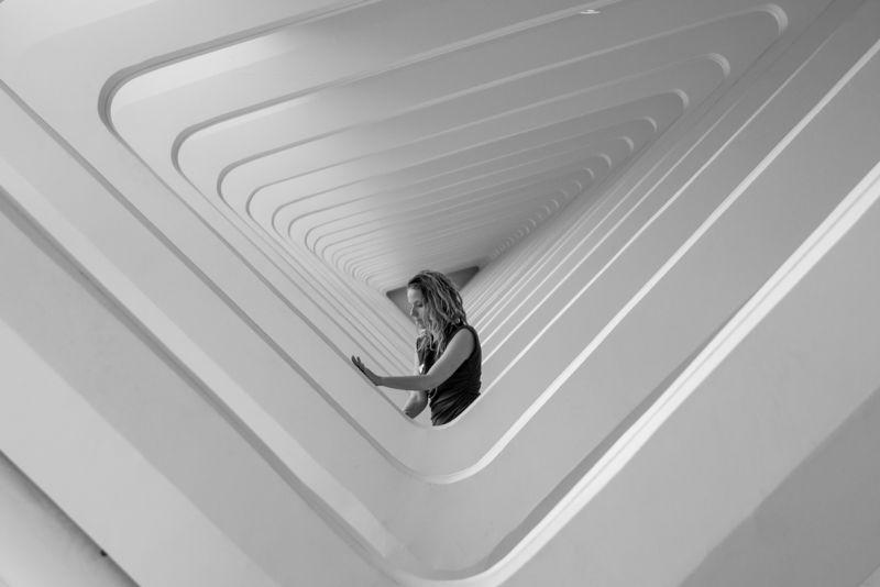 14_Inception_by_Patrick_Mouzawak