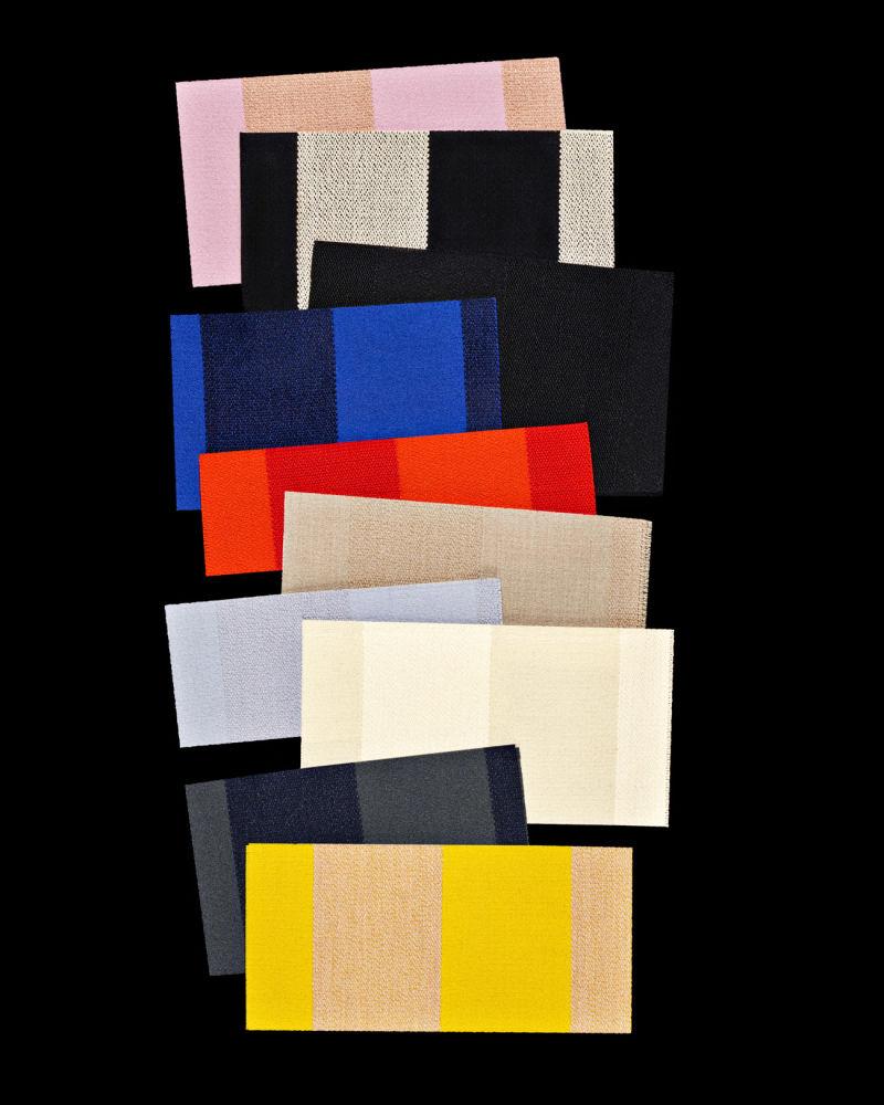 RA_1263_all-colours