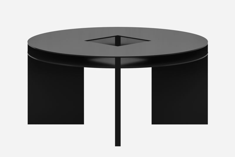 DONALD-DISCUSSION_table