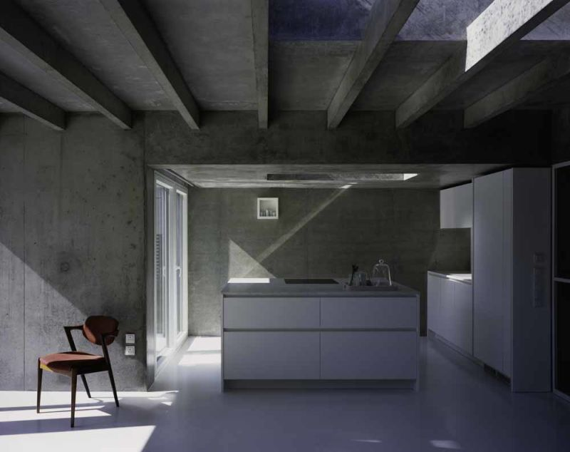 DSDHA_Covert House_HeleneBinet_06_interior