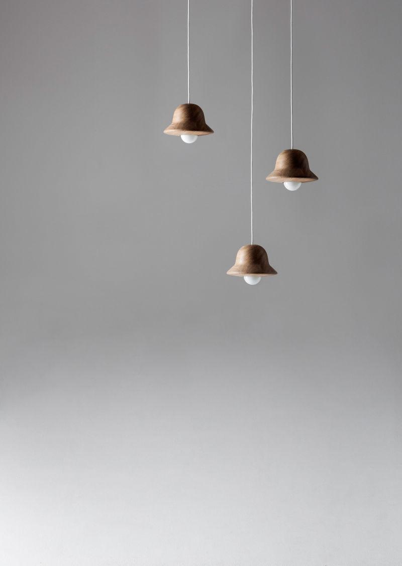 composizione_lampada