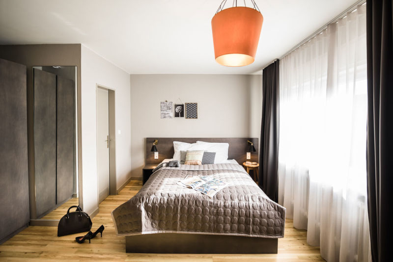 BOLD_Apartments_Double_Room_1