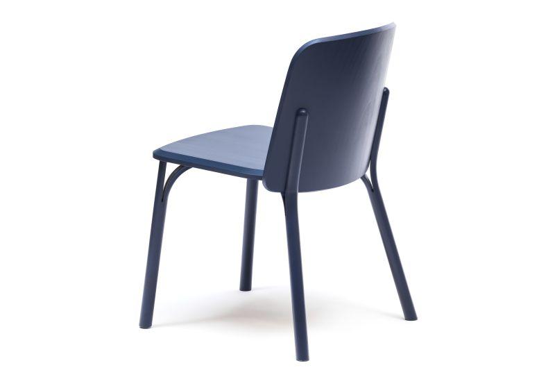 Split chair_1