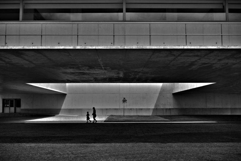 10_Library_Siza_Veira_by_Pessoa_Neto