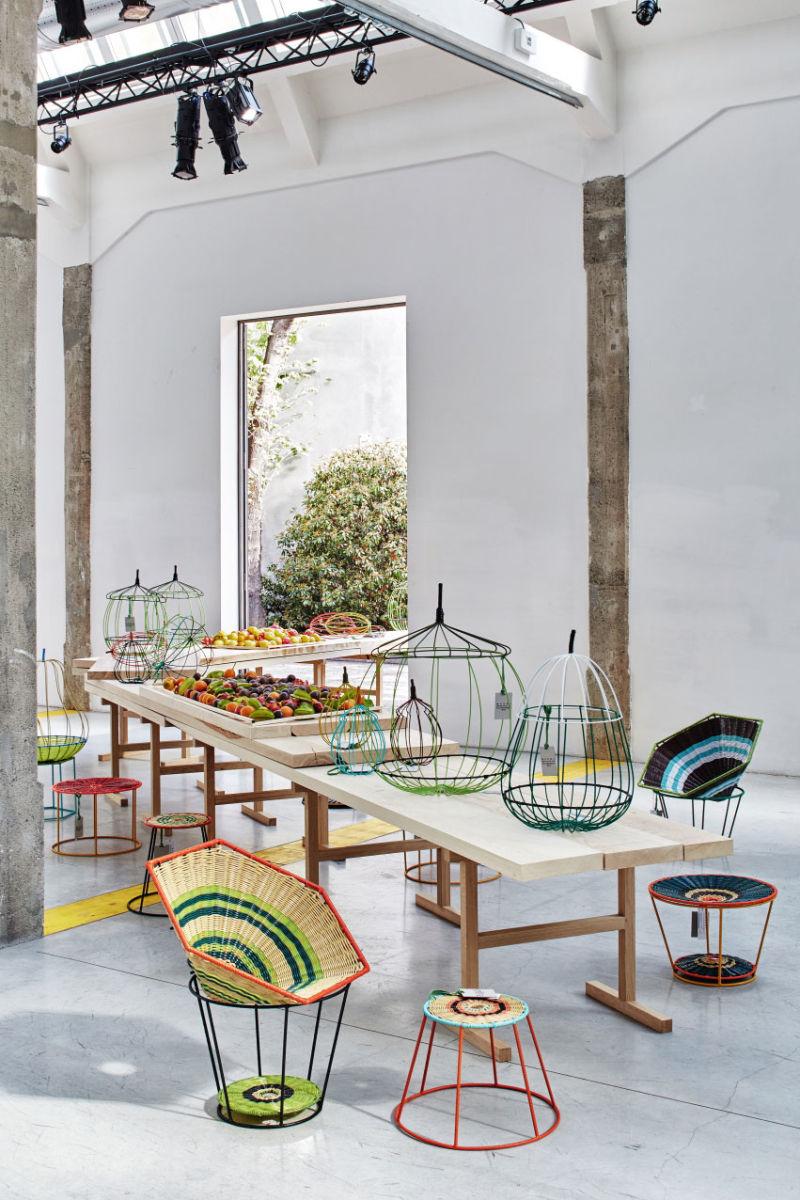 07----Installation-images-MARNI-MERCADO-DE-PALOQUEMAO-Def