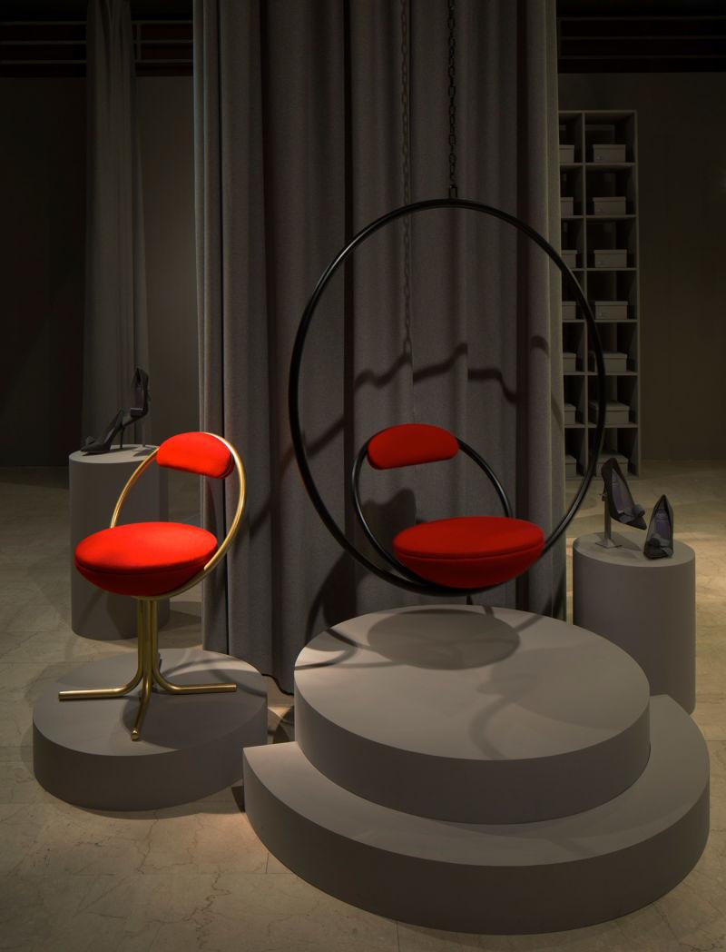 Shoe-Dept_Hoop-Hanging-and-Hoop-Dining-Chairs