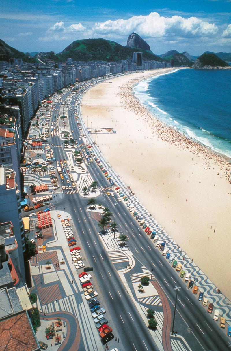TJM_662-BurleMarx_F001-Copacabana