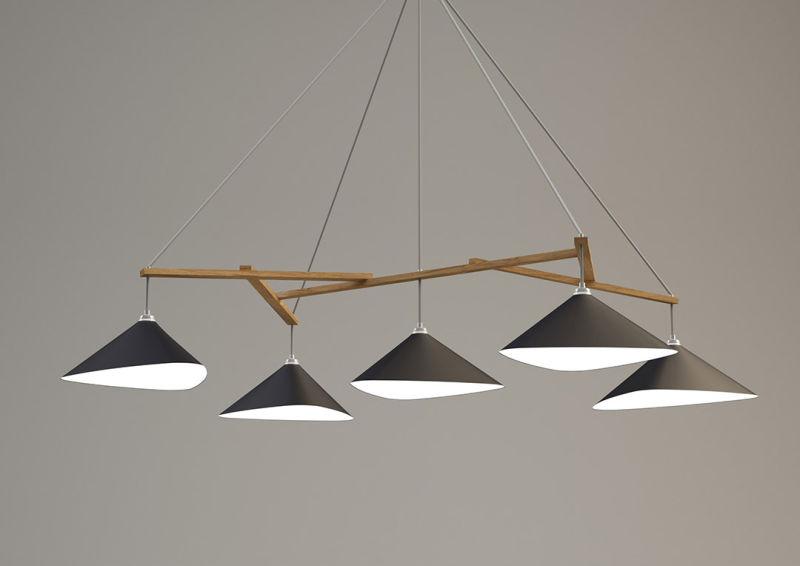 emily-handmade-metal-pendant-lamp-daniel-becker-design-studio-berlin-11
