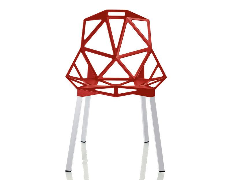 Magis_Chair_One-Stuhl-schwarz