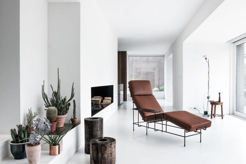 Chaise-Longue-Gricic
