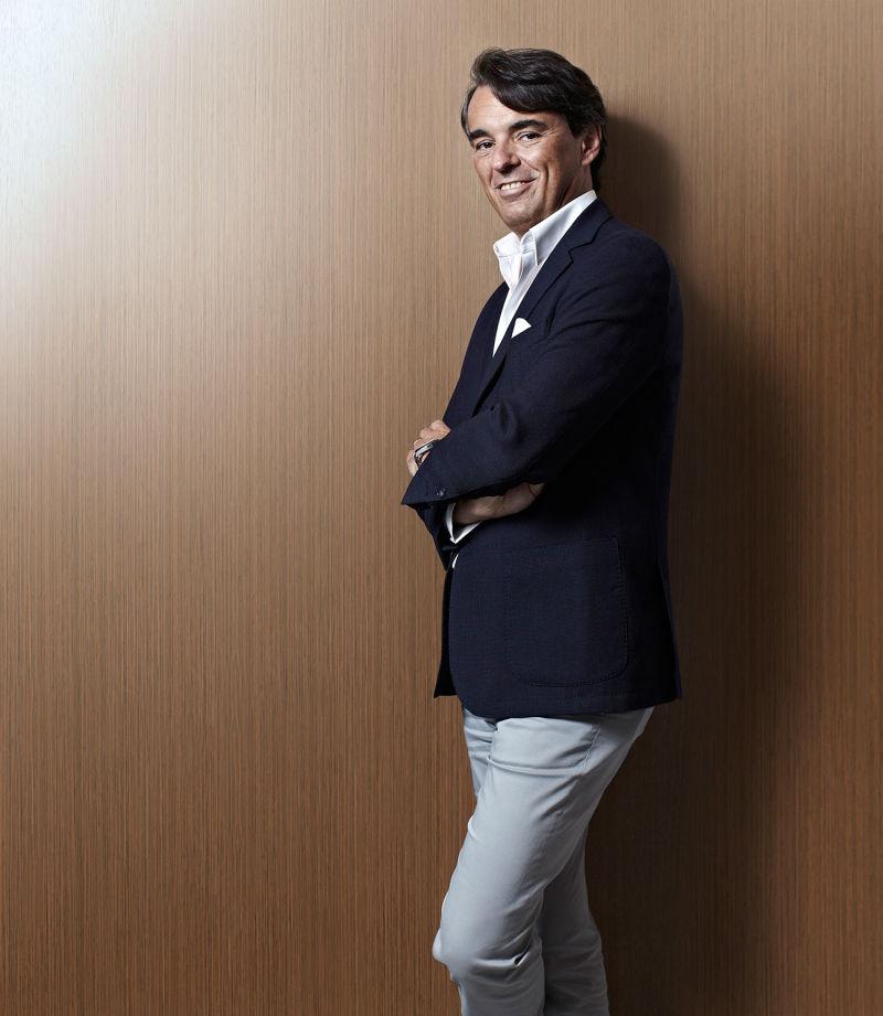 Marco-Palmieri-Piquadro-CEO