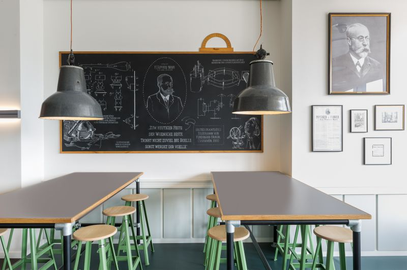 Aerogram Studio - Cafe Ferdinand HI RES 04