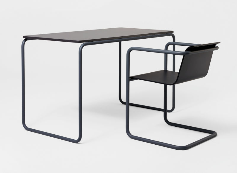 21_Das_Bauhaus_allesistdesign_1054765_master