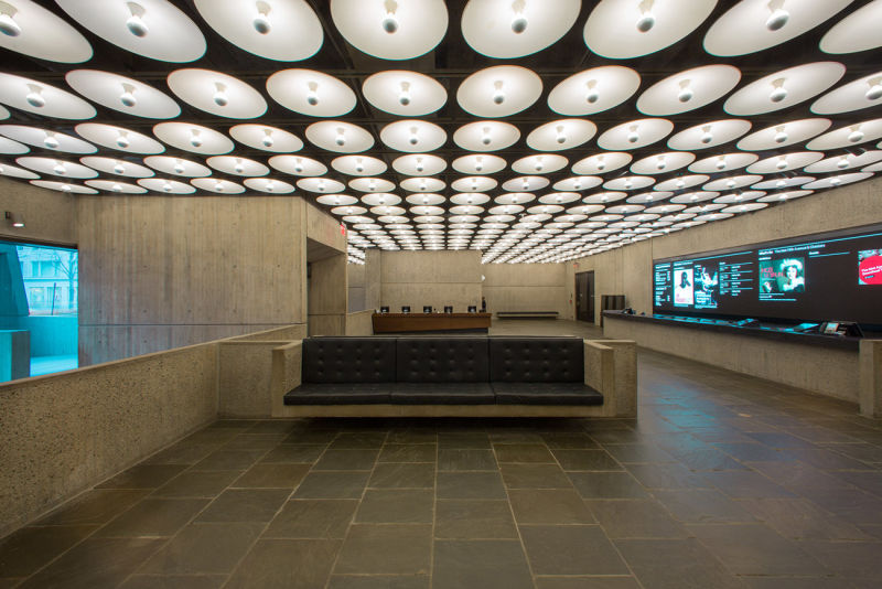 6.-The-Met-Breuer-Lobby_2
