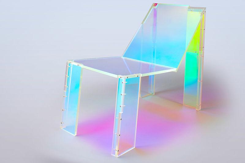 Joogii Original Chair
